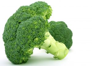 http://www.glycemic-index.org/images/broccoli-healthbenefits.jpg