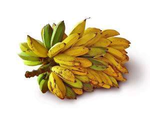 banana nutrition facts and health benefits:Potassium rich bananas are very easy to have daily in a healthy diet with several benefits they offer
