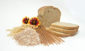 Amaranth, quinoa, barley, buckwheat, bulgur, corn grits, kamut, millet, oats, quinoa, spelt and farro.