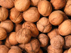 Lysine Rich Foods - Glycemic Index