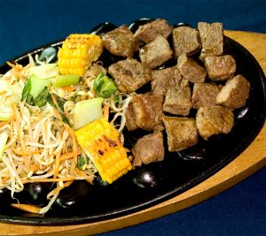 What is Tofu - Glycemic Index