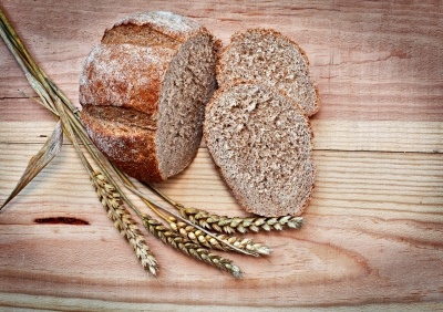 Are Whole Grains Better Than Refined Grains? - Glycemic Index